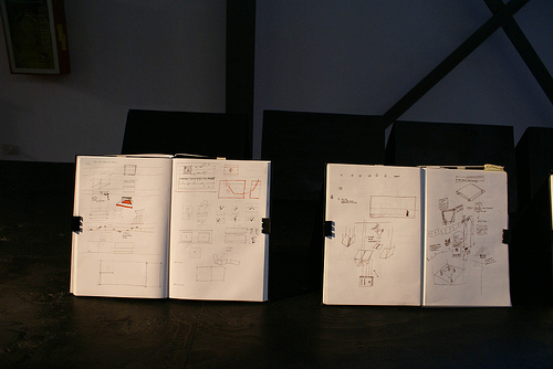 city_moleskine.jpg