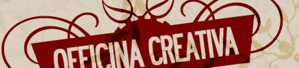 Officina Creativa logo