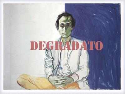 Guttuso_Degradato_DegradArte