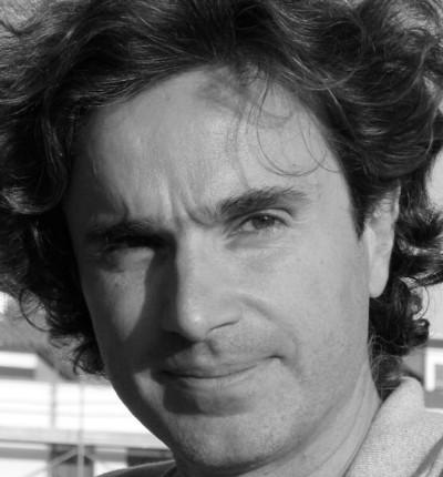 Davide Rocchesso