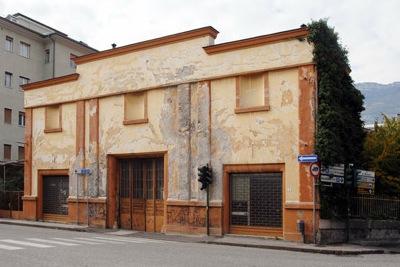 peterlini-foto_giovanni_cavulli__archivio_ufficio_stampa_pat.jpg
