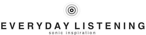 Everyday Listening logo