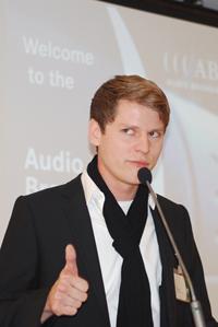 Rainer Hirt