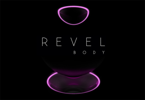 Reveal Body