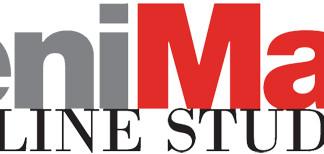 ZeniMax Online Studios logo