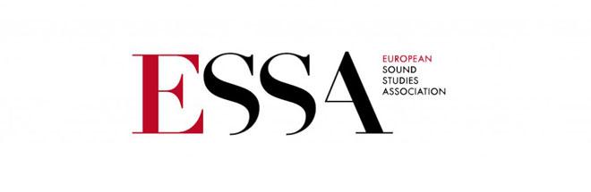 European Sound Studies Association