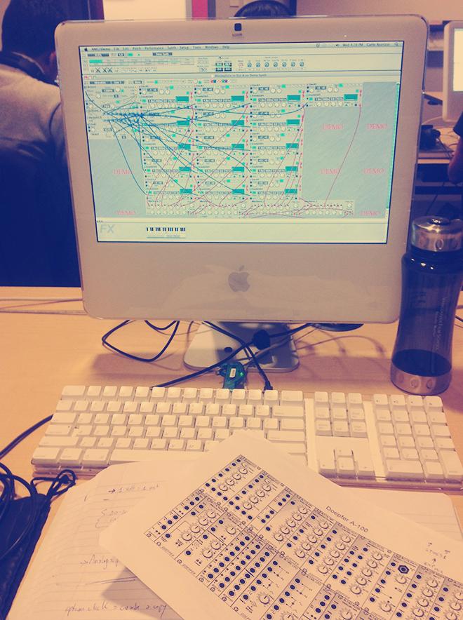 math-synthesis-nord-modular-g2-vfs