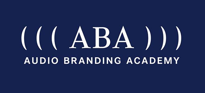 Audio Branding Academy logo