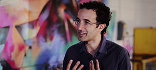 the-power-of-sonic-storytelling-with-jad-abumrad_soundesign-mini