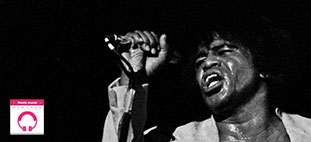 weekly-james-brown