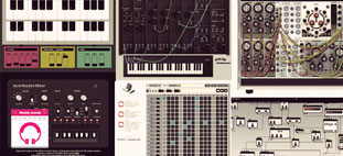 weekly-sounds-web-virtual-instruments-star-wars-lightsaber-sound-and-pre-school-games-mini