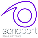 Sonoport - Sound everywhere